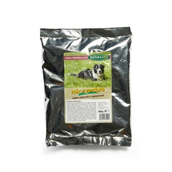 Mix Verdure disidratate - 3,69 €