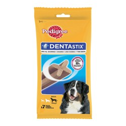 Dentastix - 3,59 €