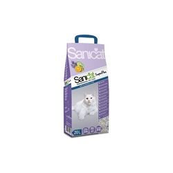 Lettiera super plus - 9,49 €