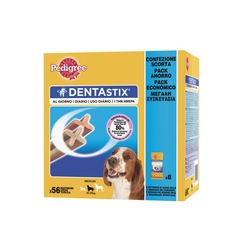 Dentastixfresh 56 Pz - 0,00 €