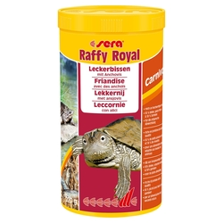 Raffy Royal - 0,00 €