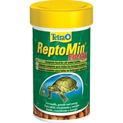Reptomin Energy 100 ml