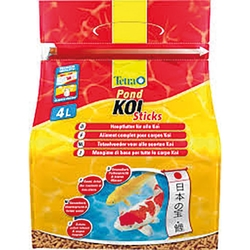 Pond koi stick - 18,40 €