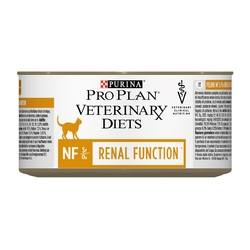 Veterinary Diet NF Renal Failure - 0,00 €
