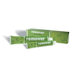 Remover - Remover 20 gr