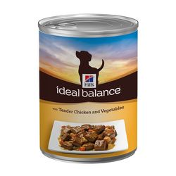 Ideal Balance lattina 363 gr - 0,00 €