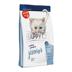 Grain Free Sensitive Junior - 3,99 €