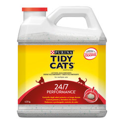 Tidy Cats - Lettiera dual power 6,35 Kg