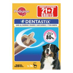 Dentastix - 0,00 €