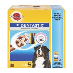 Dentastix - 21,90 €