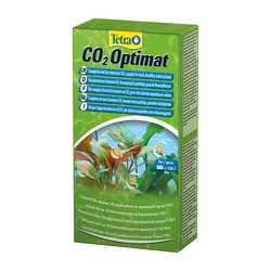 Tetra - CO2-Optimat