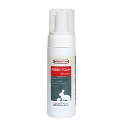 Versele laga - Oro Oilfurry foam 150 ml
