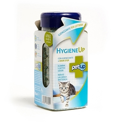 Petup - Hygiene Up 500 ml