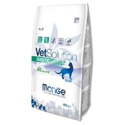 VetSolution Feline Diabetic - 0,00 €