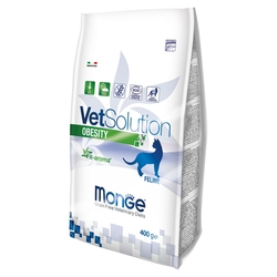 VetSolution Feline Obesity - 0,00 €