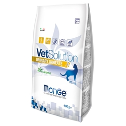 VetSolution Urinary Oxalate - 0,00 €