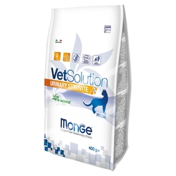 VetSolution Feline Urinary Struvite - 0,00 €