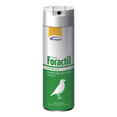 Neo foractil spray 300 ml
